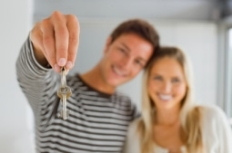 Get expert help from a mortgage broker