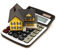Full range of useful home loan calculators