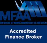 mfaa-accredited-finance-broker