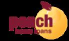 Peach Home Loans